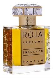 Roja Dove Enslaved Pour Femme