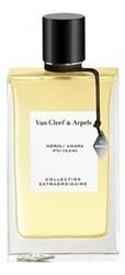 Van Cleef & Arpels Neroli Amara