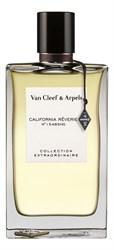Van Cleef & Arpels California Reverie