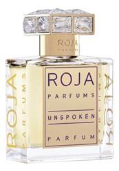 Roja Dove Unspoken
