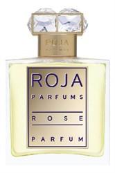 Roja Dove Rose