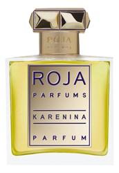 Roja Dove Karenina