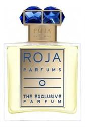 Roja Dove O The Exclusive Parfum