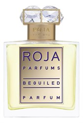 Roja Dove Beguiled