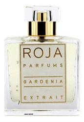 Roja Dove Gardenia