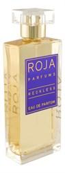 Roja Dove Reckless Pour Femme