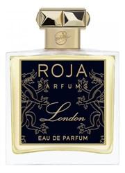 Roja Dove London
