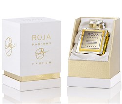 Roja Dove 51 Pour Femme Edition Speciale