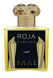 Roja Dove Kuwait