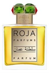 Roja Dove Sultanate of Oman