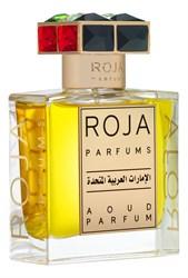 Roja Dove United Arab Emirates