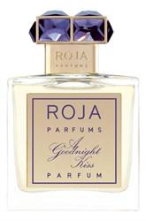 Roja Dove A Goodnight Kiss