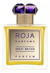 Roja Dove Great Britain