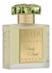 Roja Dove Fruity Aoud