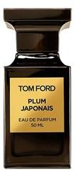 Tom Ford Atelier d'Orient Plum Japonais