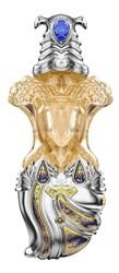 Shaik Opulent No33 For Women