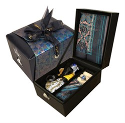 Shaik Opulent Deluxe Gift No33 For Women
