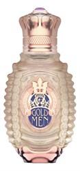 Shaik Opulent Gold Edition for Men