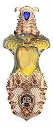 Shaik Opulent Gold Edition for Women