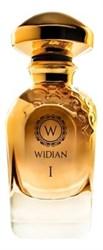 Widian AJ Arabia Gold I