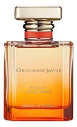 Ormonde Jayne Indus