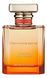Ormonde Jayne Tanger