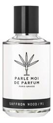 Parle Moi de Parfum Saffron Wood 91
