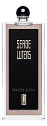 Serge Lutens Feminite Du Bois
