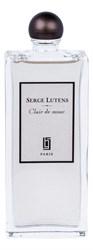 Serge Lutens Clair de Musc