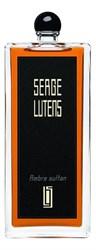 Serge Lutens Ambre Sultan