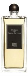 Serge Lutens Chene