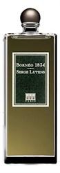 Serge Lutens Borneo 1834