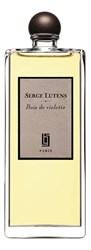 Serge Lutens Bois De Violette