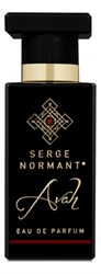 Serge Normant Avah