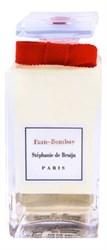 Stephanie De Bruijn Paris – Bombay
