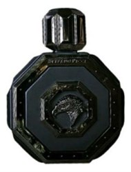 Stefano Ricci Royal Eagle Black