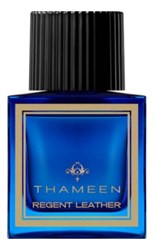 Thameen Regent Leather