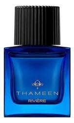Thameen Rivière