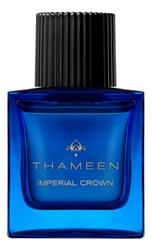 Thameen Imperial Crown