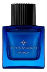 Thameen Patiala