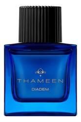 Thameen Diadem