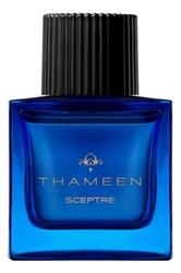 Thameen Sceptre