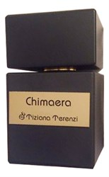 Tiziana Terenzi Chimaera