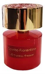 Tiziana Terenzi Spirito Fiorentino