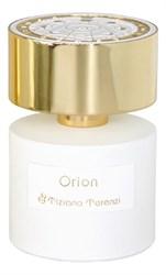 Tiziana Terenzi Orion