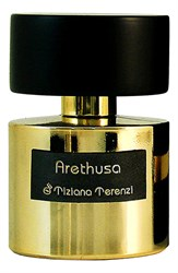 Tiziana Terenzi Arethusa