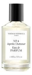 Thomas Kosmala No 4 Apres L'Amour