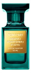 Tom Ford Neroli Portofino Forte
