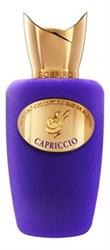 Xerjoff Sospiro Capriccio