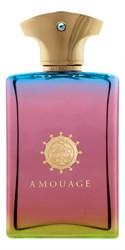 Amouage Imitation Man